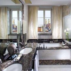 Отель Mandarin Oriental, Munich Германия, Мюнхен - 7 отзывов об отеле, цены и фото номеров - забронировать отель Mandarin Oriental, Munich онлайн спа