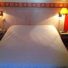 Carlyna Hotel комната для гостей фото 5