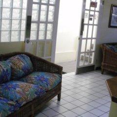 Pineapple Court Hotel комната для гостей фото 4