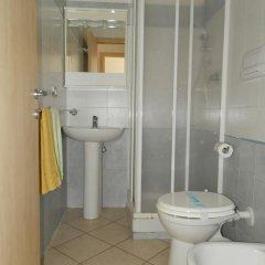 Отель Green Bay Village ванная фото 2
