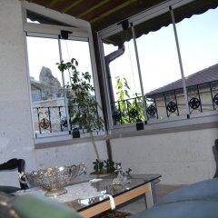 Ürgüp Inn Cave Hotel 2* Люкс повышенной комфортности с различными типами кроватей фото 12