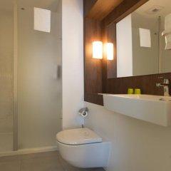 Отель Ibis Styles Vilnius 3* Стандартный номер фото 5