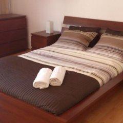 Отель Apartament Złota комната для гостей фото 5
