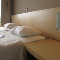 Cathrin Hotel комната для гостей фото 4