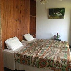 Отель Villa Paola Jamaica Стандартный номер с различными типами кроватей фото 6