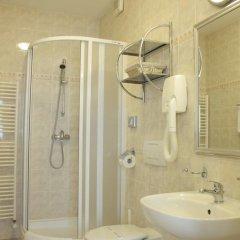 Отель Pod Veží 4* Улучшенный номер фото 12