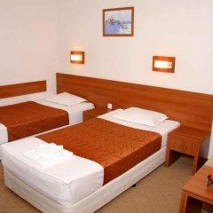 Hotel Liani - All Inclusive комната для гостей фото 3