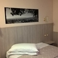 Hotel Cantore 3* Номер Делюкс фото 2