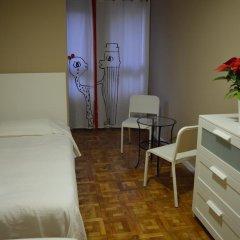Отель Somnio Hostels Испания, Барселона - отзывы, цены и фото номеров - забронировать отель Somnio Hostels онлайн спа фото 2