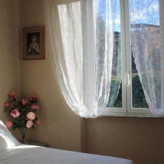 Отель Domus al Palatino Италия, Рим - отзывы, цены и фото номеров - забронировать отель Domus al Palatino онлайн комната для гостей фото 5