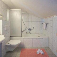 Отель Geigers Lifehotel 4* Стандартный номер с различными типами кроватей фото 3