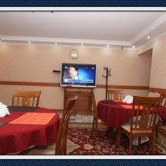 Гостиница Victoria Hotel Казахстан, Актау - отзывы, цены и фото номеров - забронировать гостиницу Victoria Hotel онлайн интерьер отеля