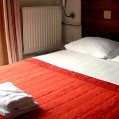 Отель Hostel The Veteran Нидерланды, Амстердам - отзывы, цены и фото номеров - забронировать отель Hostel The Veteran онлайн комната для гостей