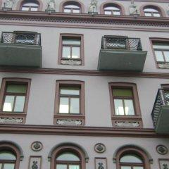 Апартаменты Lux Class Апартаменты с различными типами кроватей фото 4
