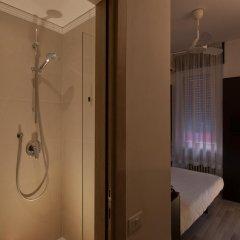 Отель Genius Downtown 3* Стандартный номер фото 6