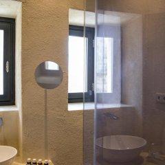 Отель Allegory Boutique 4* Люкс фото 4