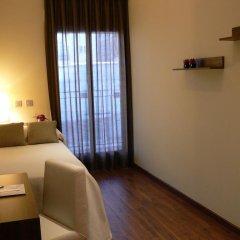 Отель Apartamentos Centrum Luxe by Alterhotels комната для гостей фото 3