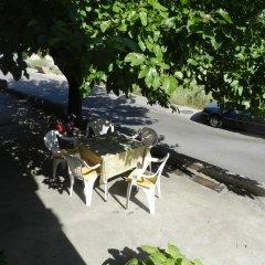 Отель Marić Черногория, Будва - отзывы, цены и фото номеров - забронировать отель Marić онлайн фото 2