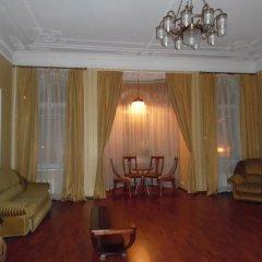 Апартаменты Юлана апартаменты Санкт-Петербург помещение для мероприятий