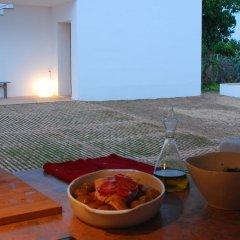Отель Casa Modesta спа