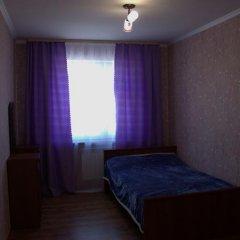 Гостевой Дом в Ясной Поляне Коттедж с различными типами кроватей фото 43