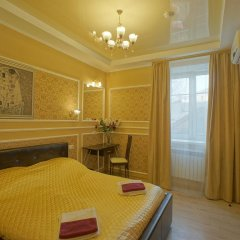 Гостиница JOY Полулюкс разные типы кроватей фото 27