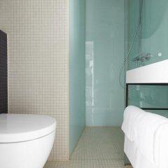 Отель Scandic The Mayor 4* Стандартный номер с различными типами кроватей фото 7