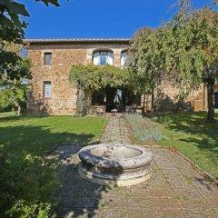 Отель Villa Toscana | Pienza Пьенца фото 5