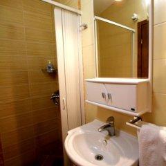 Апартаменты Apartments Babilon Студия с различными типами кроватей фото 5