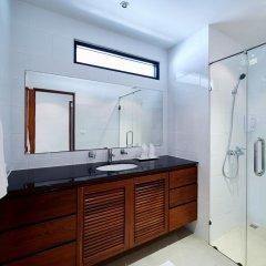 Отель Surin Sabai Condominium II Апартаменты фото 11