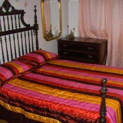 Отель Casa do Costa удобства в номере