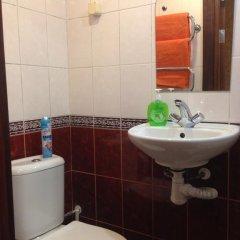 Отель Guest House Nevsky 6 3* Стандартный номер фото 48