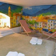 Апартаменты Design Apartments Budapest2 детские мероприятия фото 2