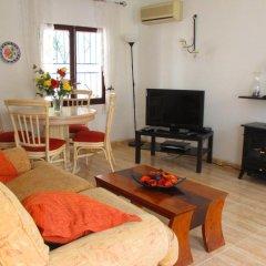 Отель Casa Hermosa Испания, Ориуэла - отзывы, цены и фото номеров - забронировать отель Casa Hermosa онлайн комната для гостей фото 2