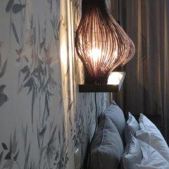 Hotel Alegria 3* Стандартный номер с различными типами кроватей фото 3