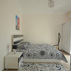Eray Suite Турция, Кайсери - отзывы, цены и фото номеров - забронировать отель Eray Suite онлайн удобства в номере