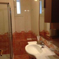 Отель B&B Matteo Da Lecce Стандартный номер фото 12