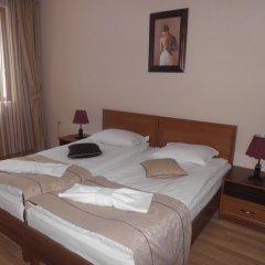 Отель Kamelia Complex 4* Апартаменты фото 2