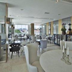 Altis Avenida Hotel гостиничный бар