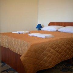 Гостиница Motel Voyazh в Печорах отзывы, цены и фото номеров - забронировать гостиницу Motel Voyazh онлайн Печоры комната для гостей