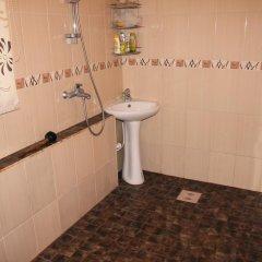Отель Villa Tiigi ванная