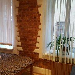Отель Semeyniy 1 Стандартный номер фото 8
