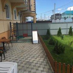 Гостиница Viktoriya Guest House в Анапе отзывы, цены и фото номеров - забронировать гостиницу Viktoriya Guest House онлайн Анапа