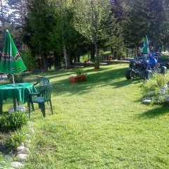 Park Hotel Rodopi детские мероприятия фото 2