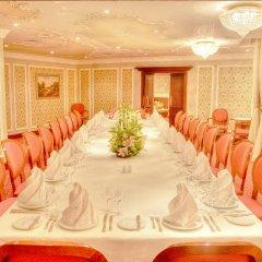 Гостиница Корстон, Москва фото 3