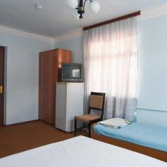 Отель Лазурь Сочи удобства в номере фото 2