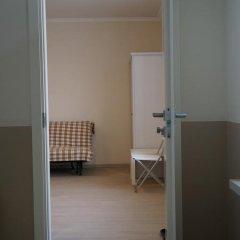 Апартаменты Русские Апартаменты на Ленивке Студия с разными типами кроватей фото 11