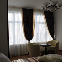 Апартаменты Arcadiaflat Apartment удобства в номере фото 2