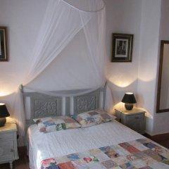 Отель Quinta dos Valados комната для гостей фото 4
