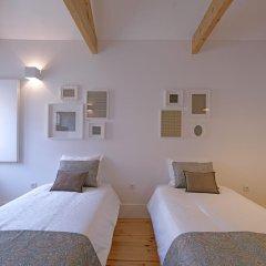 Отель Feels Like Home Porto Modern Rooftop комната для гостей фото 2